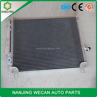 On time delivery auto parts top cooling system Chevrolet N300 N200 radiator