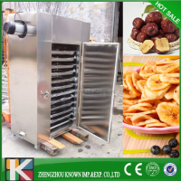 fruit lyophilizer mini freeze drying machine freeze dryer in Fruit & Vegetable Processing Machine