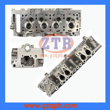 Cylinder Head 22R 22RE 22R-TE Engine For Toyota
