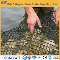 OYSTER BAG,OYSTER GROWING OUT BAG,OYSTER MESH BAG(CHINA)