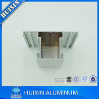 Top Quality best Price Waterproof Enclosure, Electric Control Box, Distribution Cabinet extrusions aluminum profiles