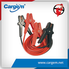 CARGEM Car Battery Booster Jumper Cable