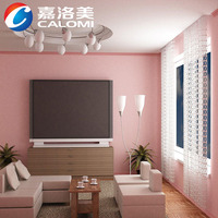 Calomi Good sealing anti alkali primer coating for interior paint