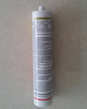 DR-730 Fire Resistant Neutral Silicone Sealant