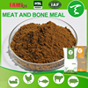 /product-detail/feed-cattle-feed-ingredients-danish-fish-100-meat-and-bone-meal-60419805332.html