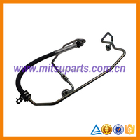 Power Steering Oil Pressure Hose For Mitsubishi Outlander XL CW6W 4455A017