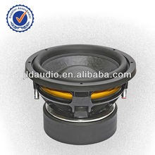 12inch -RMS1200W Car Subwoofer