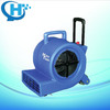 HT-900 Industry small electric air blower