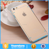 Factory supply attractive tpu case for iphone 6 covers, for iphone 6 clear tpu cover