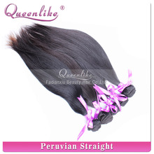 No shedding brazilian weave free trial extensions