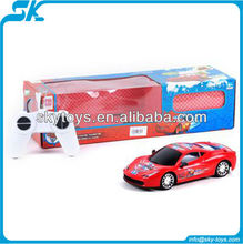 !Rc cars with rechargeable battery exceed rc car
