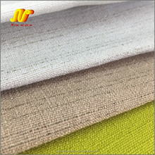 Cheap African Flame Retardant Waterproof Upholstery Sofa Cover Fabric