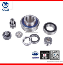 China bearing factory OEM high quality high precision special ball bearings