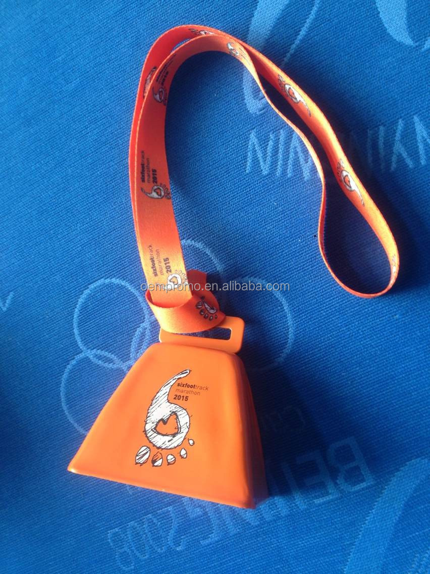 Cowbell with lanyard pic 01.jpg