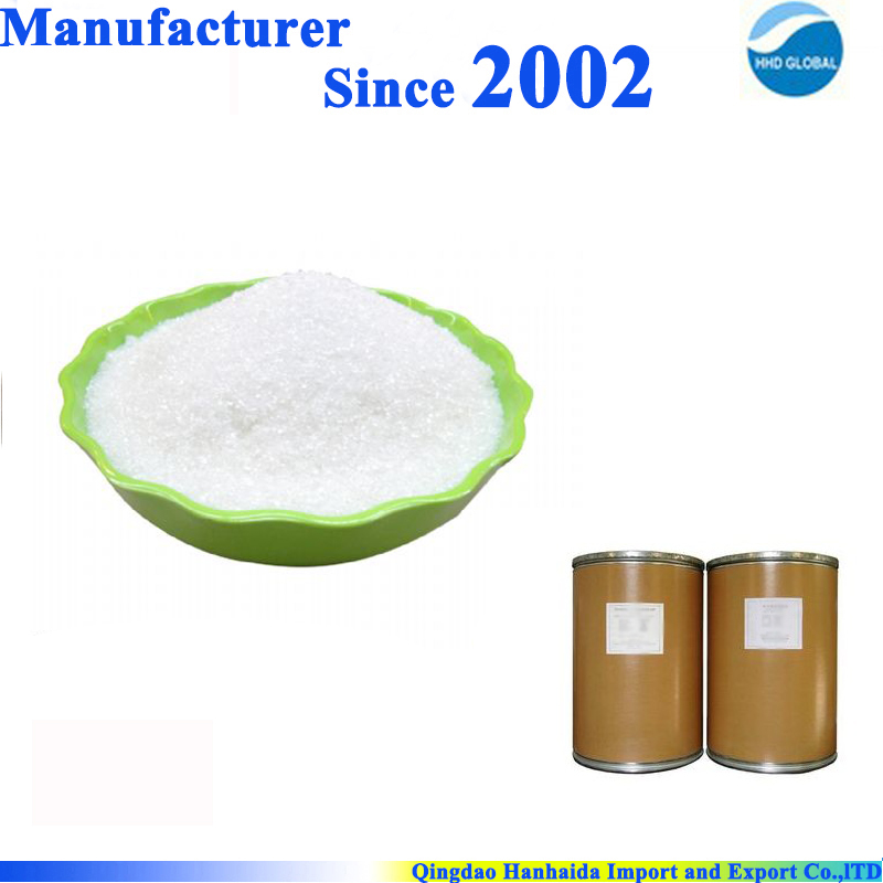 Hot sale ! Wholesale Healthy sweetner Erythritol <strong>powder</strong> 149-32-6