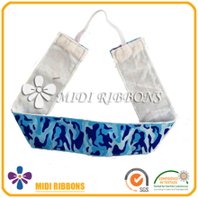 Wholesale sport headband hair accessories for women