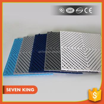China manufacturer 7king pvc swimming pool tile buy swimming pool tile 7king swimming pool for Swimming pool tile manufacturers