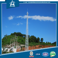 New technology Metal power line communication