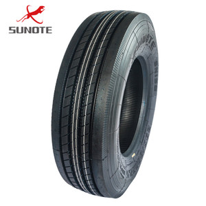 High quality China top brand tire 11R22.5 12R22.5 295 80R22.5 315 80R22.5 tubeless truck tyre on sale