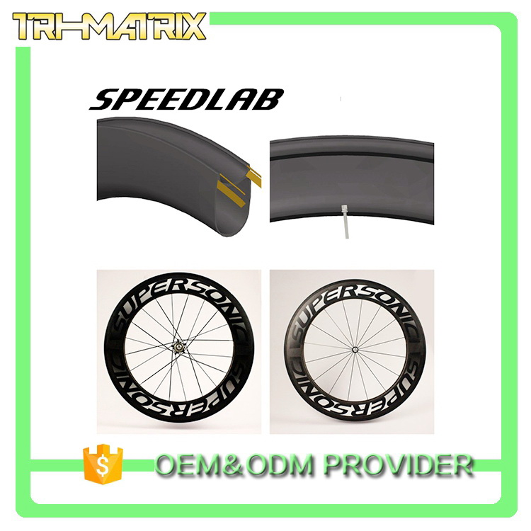 In many styles crazy selling hub carbon bike wheelset