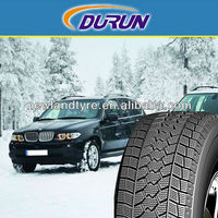Hot ! SUNNY,WESTLAKE,MICHELIN GOOD QUALITY CAR WINTER TIRE