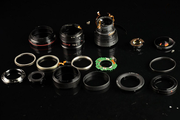 custom cnc machining service,cnc machining service for digital camera components