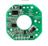 /product-detail/3-axis-tb6560-cnc-3-phase-controller-stpper-motor-driver-board-for-3d-printer-60559077781.html