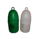 1-10L water dispenser use for homing racing pigeon pet drinker and feeder