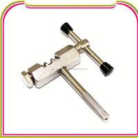 MG 14 bike chain link removal tool bike deals