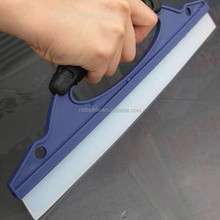 car cleaning tool snow brush glass window squeegee screen wiper snow blade