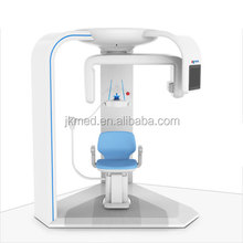 High Quality Dental 3D CBCT Digital Panoramic X-Ray from China Manufacturer for dental chair and x ray