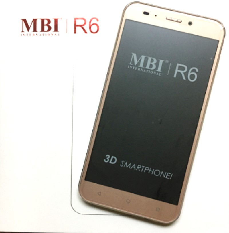 Naked eye 3D 3GB RAM 32Gb rom octa core 16MP mobile <strong>phone</strong> 4G android 5.5 inch screen smartphone