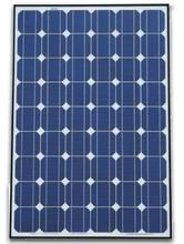 solar panel price list,High efficiency solar panels for sale,solar panel solar energy panel pv panel for home