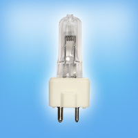 AMSCO Medical Lamp 20V180W GY9.5 base Operating Theatre Lamp,Halogen Lamp