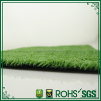 synthetic sports grass good handfeel artificial surfaces