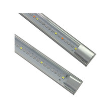 hydroponics system vertical led strip grow lights for hydroponic growing systems