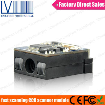 LV1400Barcode Maker for reading Patients history record