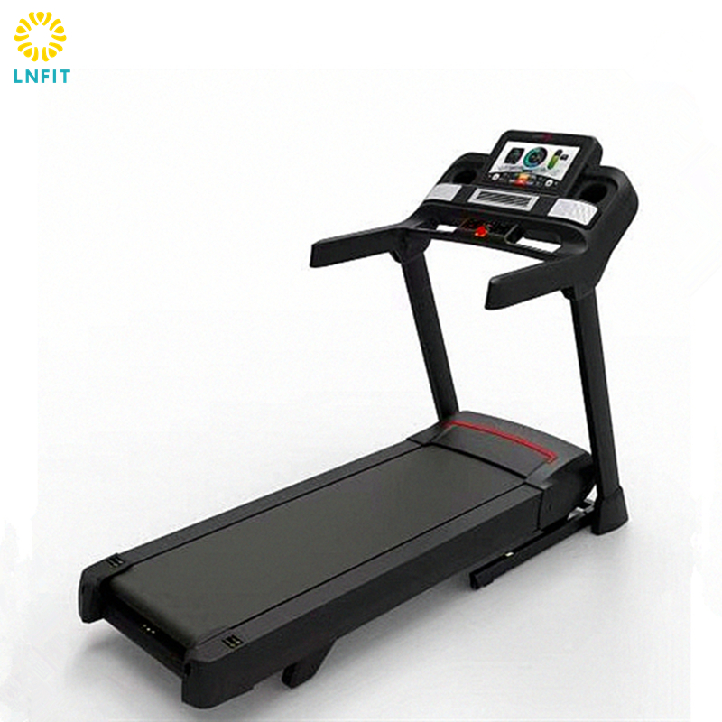 Luxury multifunction walking treadmill gym <strong>fitness</strong> fat burning equipment