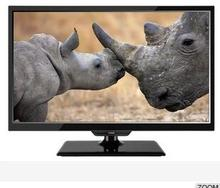 New Product 21.5 inch plasma tv led
