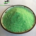 High phosphate water soluble fertilizer 10-55-10 for rice use