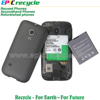 cdma cheapest 3g android mobile phone 3g small size mobile phones