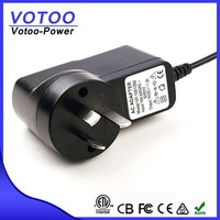 100v-265v ac high power adapter for wifi