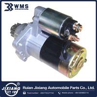 NEW Auto parts auto starter motor 23300-8H300 23300-8J000 S114-844 LESTER:17980 for X-TRAIL (T30) 2.5 4X4 HITACHI
