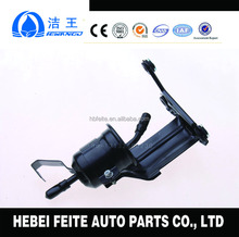 mazda parts auto fuel oil filter for TOYOTA cars