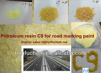Alkyd Resin petroleum resin C5 C9 for paint
