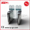 /product-gs/china-upscale-automatic-sliding-gates-flap-barrier-turnstile-for-office-building-government-corporate-a-ff202--60377876365.html
