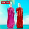 /product-detail/advertised-publicity-collapsible-plastic-drink-bottle-60600580694.html