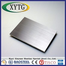 316l square meter stainless steel plate price