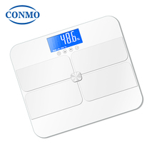 Best Body Composition Electronic Digital Baby Infant Scale