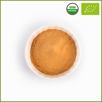 Best Quality Natural Matcha Powder Instant